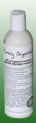 Purely Organics 6-Plus Growth Intensive Repair Remedy Conditioner, 180ml