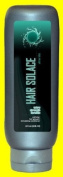 Ultrax Labs Hair Solace Caffeine Hair Loss Hair Growth Stimulating Conditioner