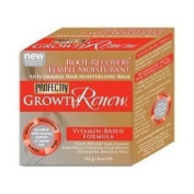 ProfectiV Growth Renew Root Recovery Temple Moisturant. 120ml