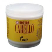 Doctor Cabello Hair Care Loss Control 470ml