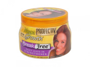 Profectiv Mega Growth Break Free Daily Leave in Strengthener 440ml