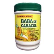 Halka Baba De Caracol Intensive Treatment 240ml Sale!