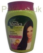 Dabur Vatika Naturals Deep Conditioning Hot Oil Treatment, 1000 Grammes