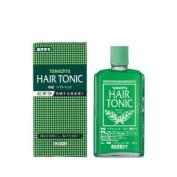 YANAGIYA Hair Tonic 150ml