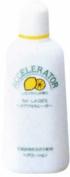 KAMINOMOTO Hair Accelerator | Hair Regrowth Treatment | Lemon Lime 120ml