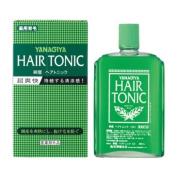 YANAGIYA | Scalp Care | Hair Tonic 360ml