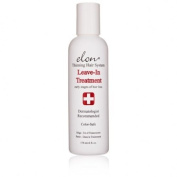 Elon Thinning Hair System Leave-In Treatment 180ml