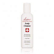 Elon Thinning Hair System Scalp Cleanser 180ml