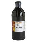 Hair Tonic (Bringrajasava)- Ayurvedic Hair Growth Liquid Drink