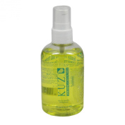 Kuz Hairloss Control Lotion 120ml
