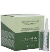 Una Oxygenating Treatment - 12 Vials