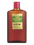 KAMINOMOTO | Hair Regrowth Treatment | KAMINOMOTO A (No Fragrance) 200ml