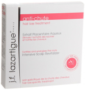 J.f.lazartigue Intensive Scalp Revitalizer