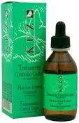 KUZ Hair Loss Control Treatment 120ml