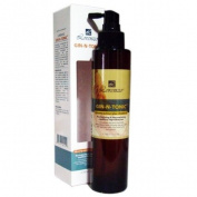 Lorenzo Gin N Tonic Ginseng Extract Plus Vitamin E 130ml