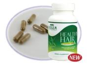 Dr Ross' BIOGEM Healthy Hair Dietary Supplement