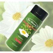 Seaweed Nutrients Serum Damage Hair Treatment Loss Hair Amazing of Thailand
