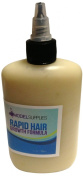 ModelSupplies Rapid Hair Growth Formula Scalp Grows Hair Brows Eyelashes Beards Moustaches 120ml