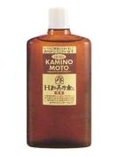 KAMINOMOTO | Hair Regrowth Treatment | H-KAMINOMOTO A KAMIGEN 200ml