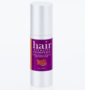 Hair Vitality Complex with Copper Peptides, 30ml