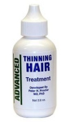 Life Extension (DR PROCTOR'S), ADVANCED THINNING HAIR TREATMENT