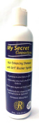 My Secret Correctives Hair Enhancing Shampoo with DHT Blocker System 240ml