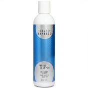 Keratin Express Daily Protective Shampoo