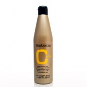 Salerm Specific Falling Hair Shampoo 500ml