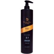 Divination Simone De Luxe Dixidox De Luxe Intense Shampoo 500ml