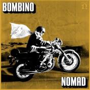 Nomad [Digipak]