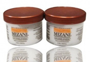 "Mizani Coconut Souffle 240ml ""Pack of 5.1cm"