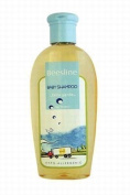 BABY SHAMPOO PURITY , PERFECT PURITY 440ml