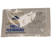Positive Performance Packette