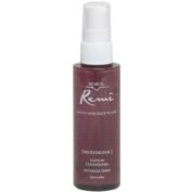 Bobos Remi Leave in Conditioner Spray 80ml