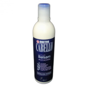 Doctor Cabello Balsam Multiaccion 350ml [Health and Beauty]