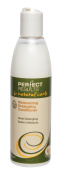 Perfect Results For Natural Curls Moisturising Detangling Conditioner, 240ml