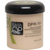 Elasta Qp Dpr-11 Deep Penetrating Conditioner