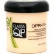 Elasta Qp Dpr-11 Deep Penetrating Remoisturizer 454G/470ml