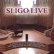 Sligo Live: Worship with Us