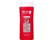 Lion PRO TEC | Conditioner | DORO(Clay) Spa Conditioner 180g