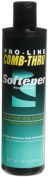 Pro-Line Comb-Thru Softener, 300ml Bottles