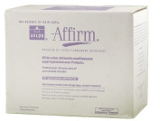 Affirm Sensitive Scalp Kit