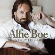 Storyteller [Standard Album]