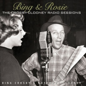 Bing & Rosie