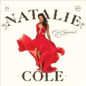 Natalie Cole En Espa