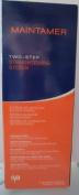 ISO Maintamer Straightening System