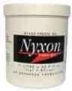Nyxon Freeze Gel 1L