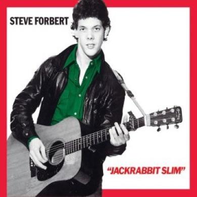Alive on Arrival/Jack Rabbit Slim [Digipak] *