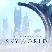 Skyworld *