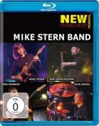 Mike Stern [Region B] [Blu-ray]
